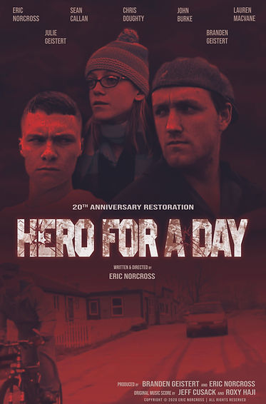 Hero for a day (Light_1)_IMDB_small.jpg