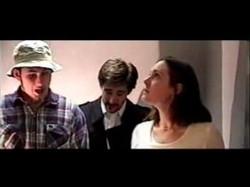 Steve, Greg & Jen