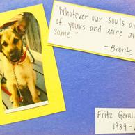 Fritz 89-00