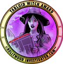 Tabloid_Witch_Award copy.png