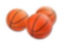 basketballs.PNG