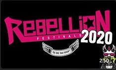 Rebellion 2020.JPG