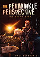 Periwinkle Perspective Cover.JPG
