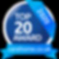 top-20-award-2020.png