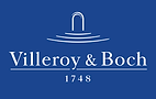1200px-Villeroy_&_Boch_logo.svg.png