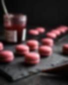 Raspberry-Chocolate-Macarons.jpg