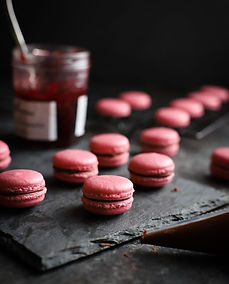Raspberry-Chocolate-Macarons.jpg