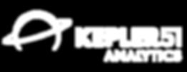 Kepler51-Logo-White.png