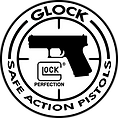 glock-logo-10A992DDA7-seeklogo.com.png