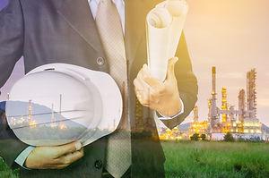 Petroleum Engineering, Oil Gas Appraisal, Oil Gas Valuation, Oil Gas Royalty Appraisal