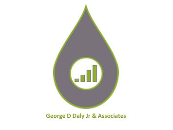 Mineral Management, Oil & Gas Royalty Services, Estate Valuations