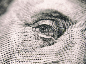 Consecuencias de la caída de la Ley de Financiamiento