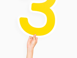 Tres días sin IVA… ¿Y 362 con IVA más alto?