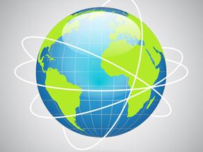 Por qué decirle sí al impuesto mínimo global