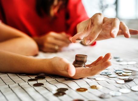 Done y ahorre en sus impuestos