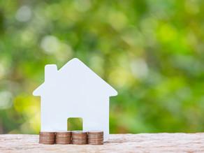 ¿Quiere vivir de la renta? El diablo está en los detalles -y en la reforma que viene-