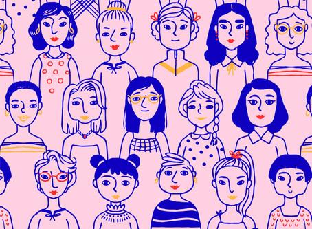 Sobre la importancia de construir un presupuesto con equidad de género