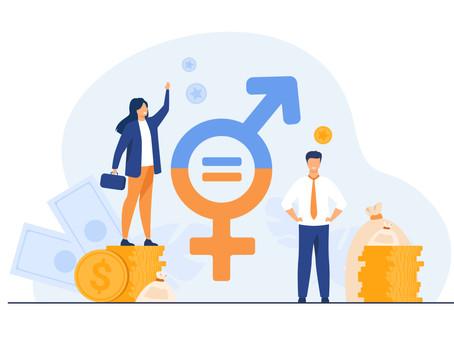 Una herramienta para calificar el riesgo a nivel territorial con enfoque de género