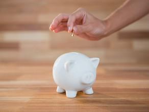 Plan de austeridad en vísperas de la reforma tributaria: ¿buen negocio para los ciudadanos?
