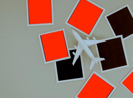 ¡Qué aviones! El crédito para Avianca dice mucho sobre cómo se toman las decisiones en Colombia