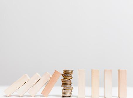 El proyecto de Presupuesto General para 2021: opacidad, poco detalle y grandes dudas sobre lo que vi