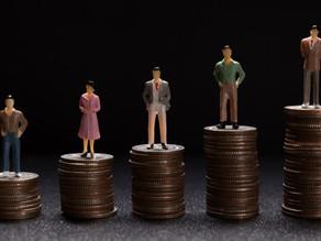 Los empresarios 'quieren' pagar más impuestos: Gobierno, a cogerles la caña