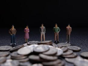 Nueva reforma tributaria: $9 billones para las empresas y un par para los ciudadanos de a pie