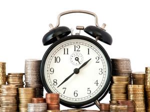 ¿Ajustes al salario mínimo? Una conversación incómoda pero necesaria