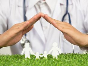 Llegó la hora de transformar la salud: llegó la hora de los ciudadanos