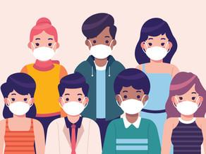 18 meses después, ¿cómo vamos con la plata para atender la pandemia?