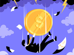 Reforma tributaria: a pesar de los resultados cuestionables, Gobierno insiste en extender el PAEF