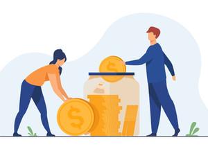 El impuesto negativo de Friedman: ¿un camino para hacer realidad la renta básica?