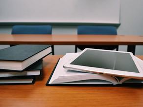 ¿Medio billón más para la educación? Se necesitan 80 billones