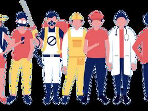 """""""La gran renuncia"""" y las lecciones que podemos aprender para generar empleo en Colombia"""