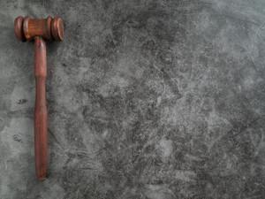 ¿En qué va la demanda de inconstitucionalidad contra el Estatuto Tributario?
