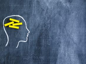 Carga cognitiva y economía del cuidado
