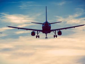 Gobierno + Gobierno = Gobierno: la singular ecuación para defender el préstamo a Avianca