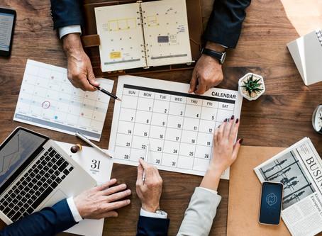 Toma forma la propuesta del día sin IVA