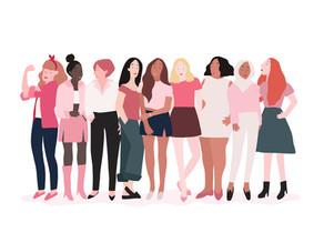 Cuidado infantil, autonomía e inserción laboral de las mujeres: la experiencia de Corea del Sur