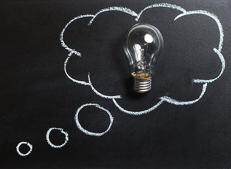 Financiación de la educación superior ¿Cuál es la pregunta correcta?