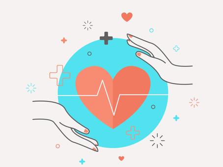 ¿Qué es la economía del cuidado?