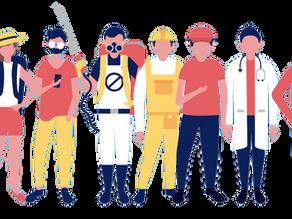 Más empleo para los jóvenes: el asunto no es cómo sino con qué