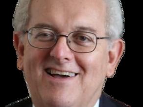 """'No es cierto que la tasa 0 para productos básicos de la canasta familiar sea un beneficio"""" -Ocampo"""