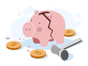 """El Presupuesto General está desfinanciado, ¿con qué lo curaremos? Con enajenaciones y """"otros recurso"""