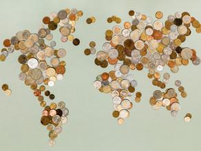 Lo que Colombia puede enseñarles a América Latina y el mundo sobre el impuesto a la riqueza