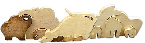 puzzle-bois-massif