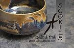 Logo Atelier Scories.JPG