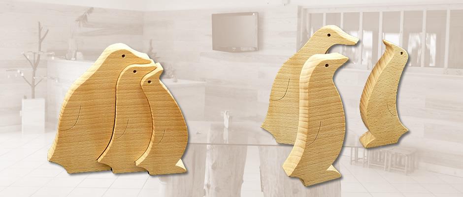 puzzle-en-bois-la-famille-pingouin-3-hea