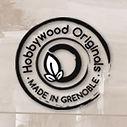 Logo hobbywood.jpg