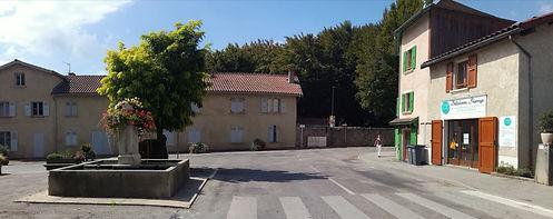 Panorama_place_de_l'église.jpg